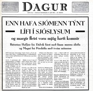 Dagur_aprilÖ_1963