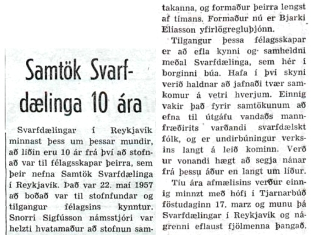 Alþýðublaðið 17. mars 1967