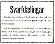 Tíminn 24. nóvember 1957