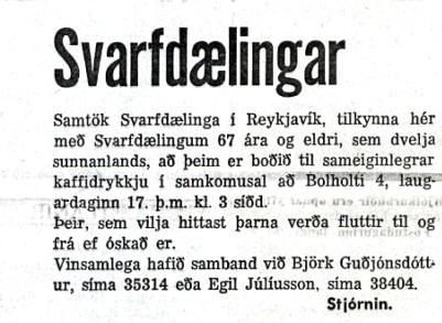 Tíminn 8. apríl 1971