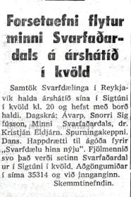 Vísir 22. mars 1968