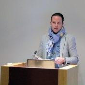 Stefán Hallur Stefánsson leikari