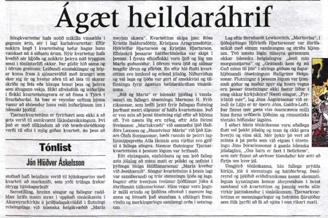 14_3. jan.1998