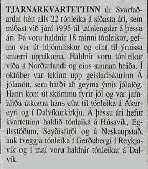 Dagur 12. júní. 96